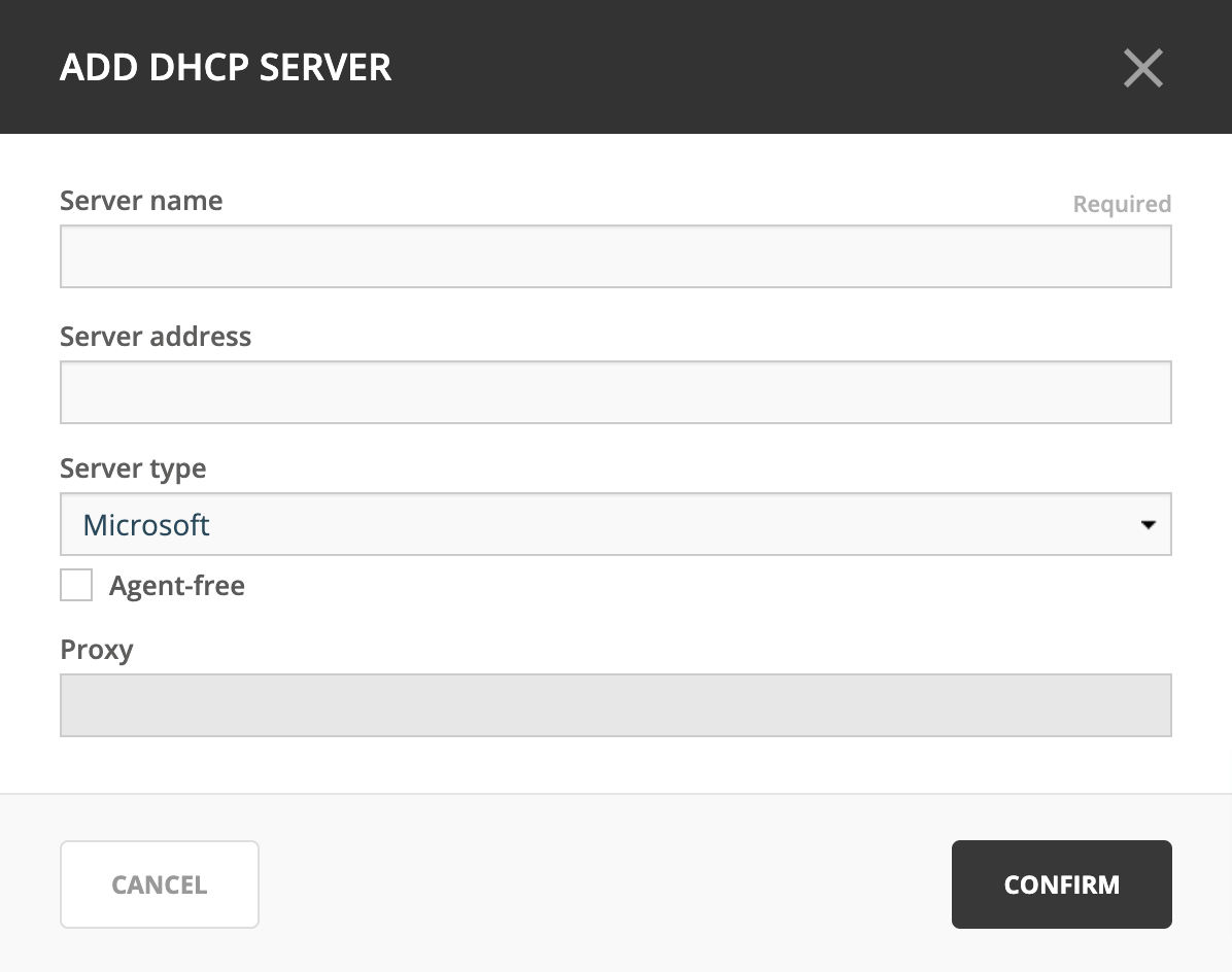 ../../../_images/add-dhcp-server.png