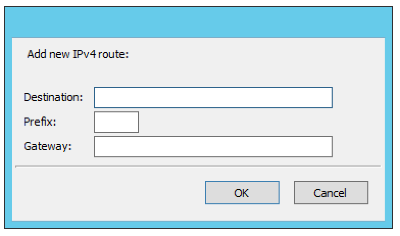 ../../../_images/admin-appliance-add-ipv4-route.png