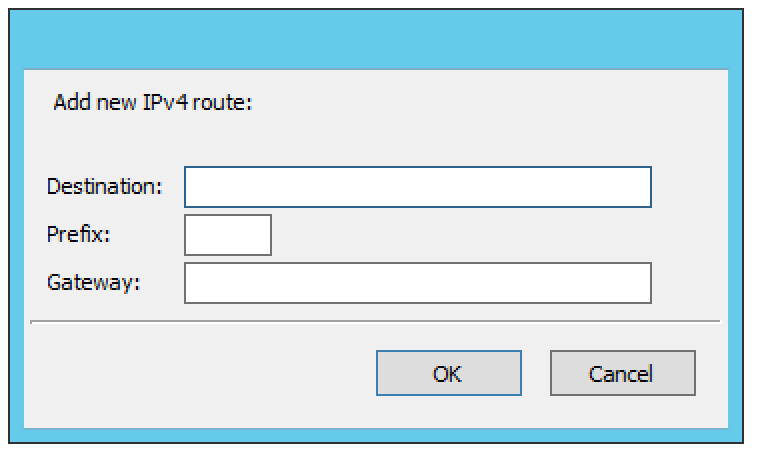 ../../../_images/admin-appliance-add-ipv6-route.png