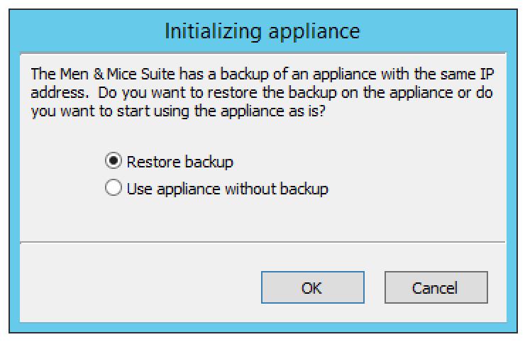 ../../../_images/admin-appliance-backup-restore.png