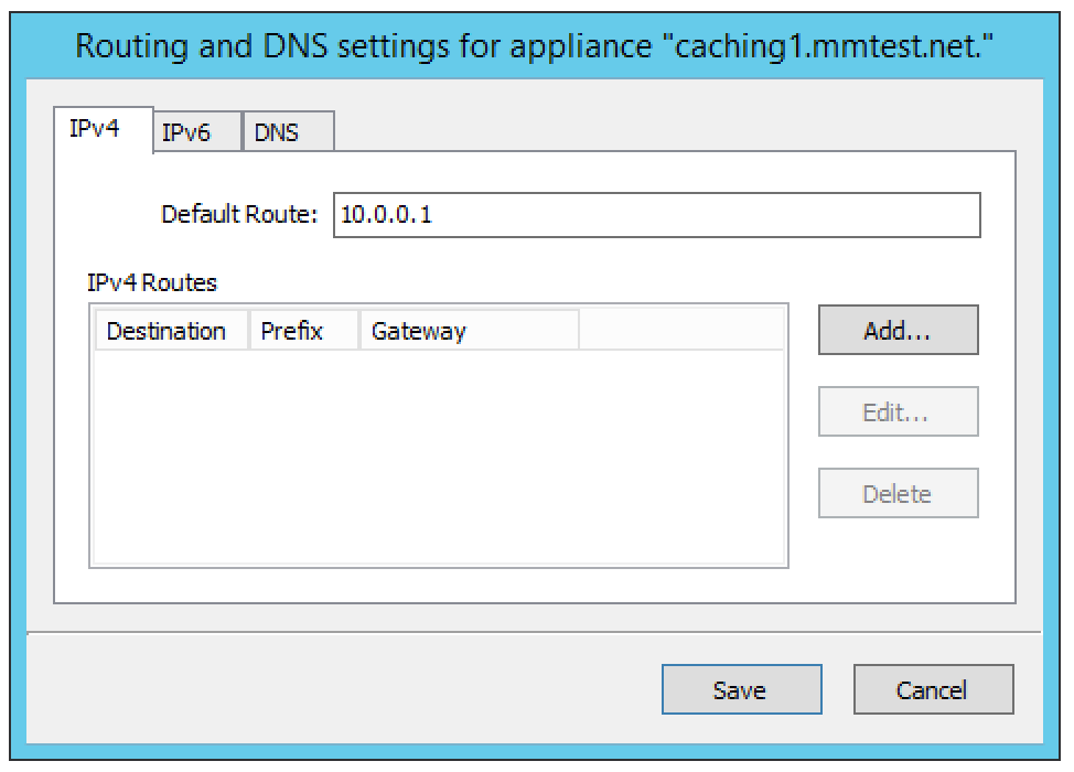../../../_images/admin-appliance-ipv4-routing.png