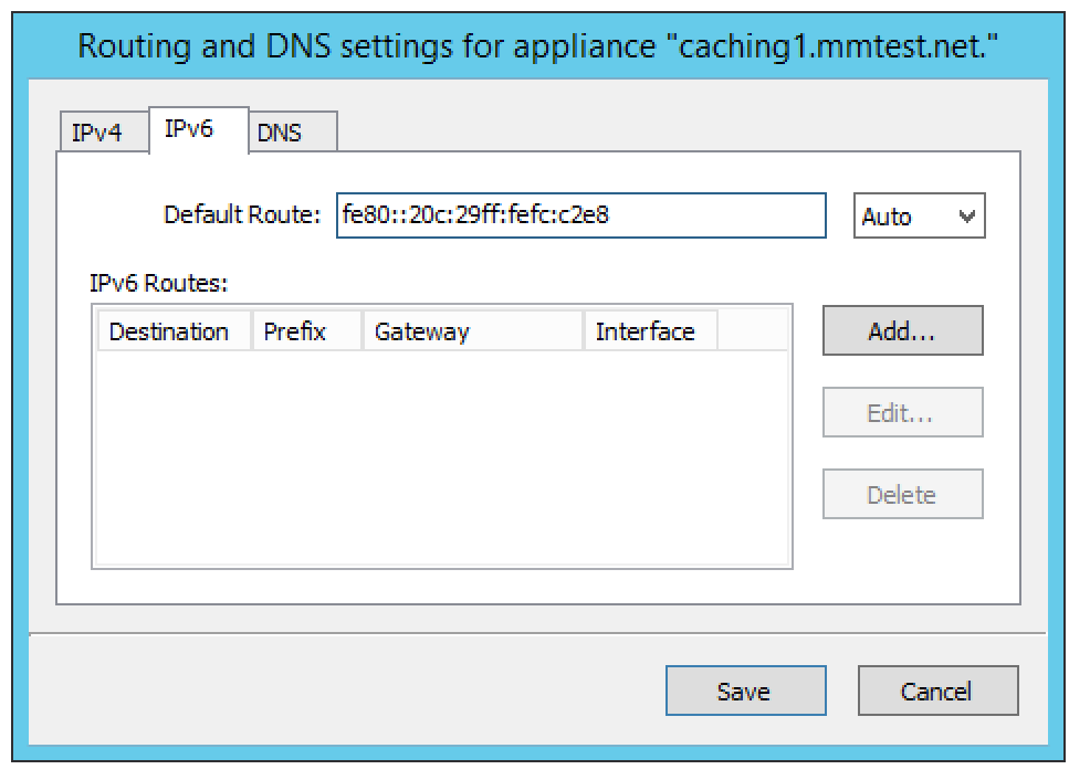 ../../../_images/admin-appliance-ipv6-routing.png