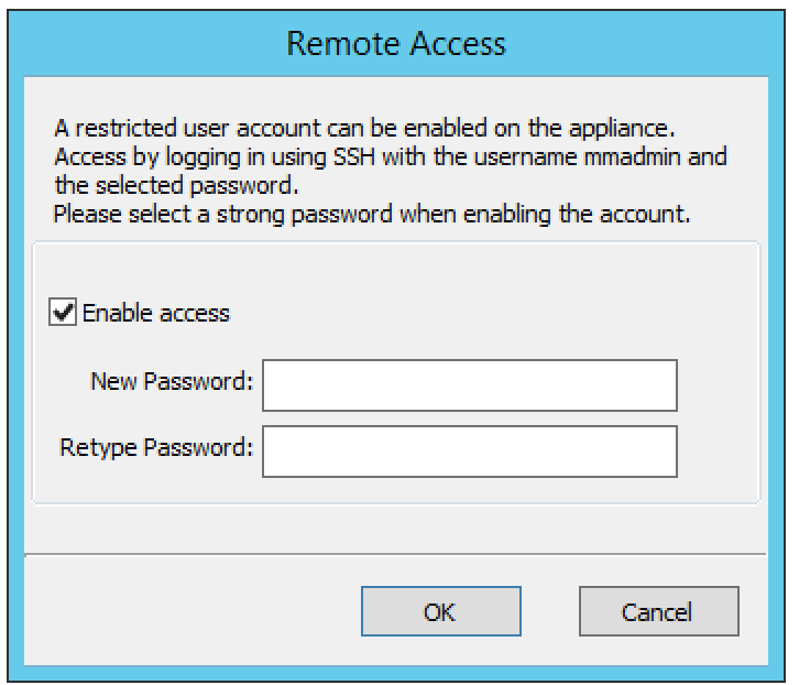 ../../../_images/admin-appliance-remote-access.png