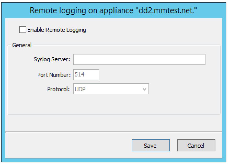 ../../../_images/admin-appliance-remote-logging.png