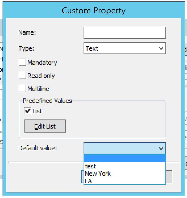 ../../../_images/admin-custom-property-2.png