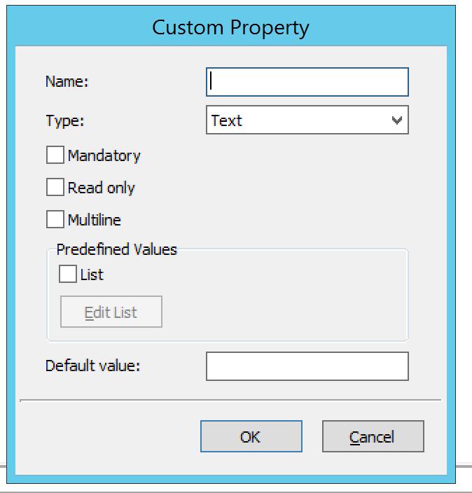 ../../../_images/admin-define-custom-property.png