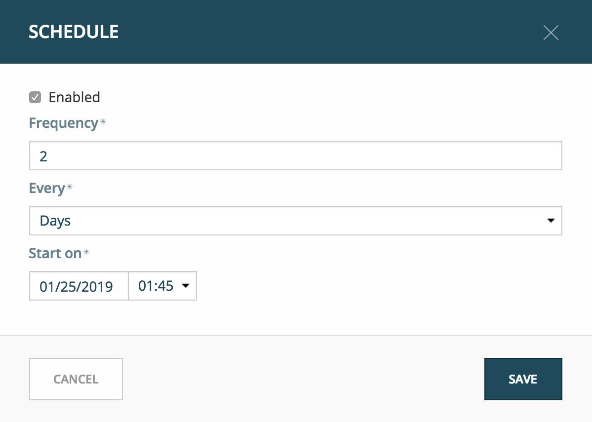 ../../../_images/blackstar-schedule.png