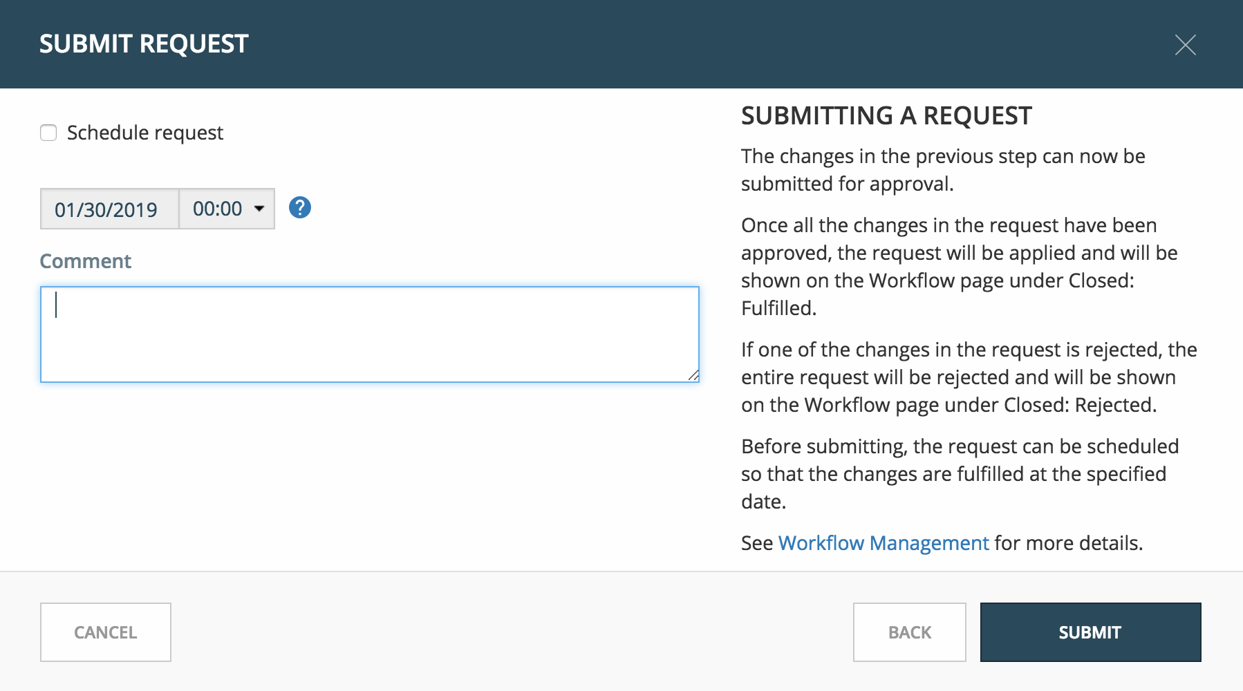../../../_images/blackstar-workflows-schedule-request.png