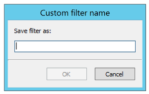 ../../../_images/console-custom-filter.png