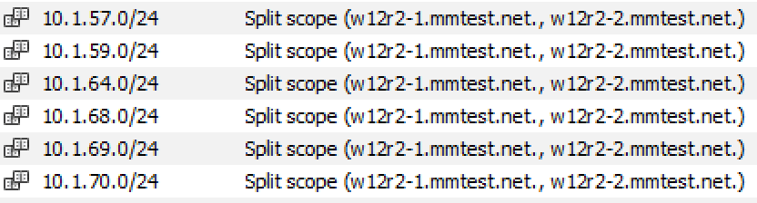 ../../../_images/console-dhcp-split-scopes.png