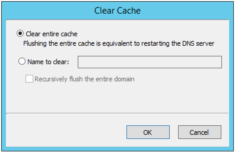 ../../../_images/console-dns-clear-cache.png