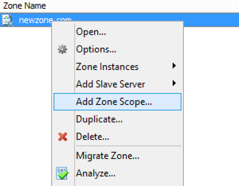 ../../../_images/console-dns-policies-add-dons-zone-scope.png