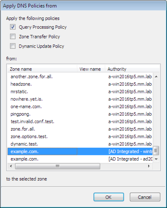 ../../../_images/console-dns-policies-copy.png