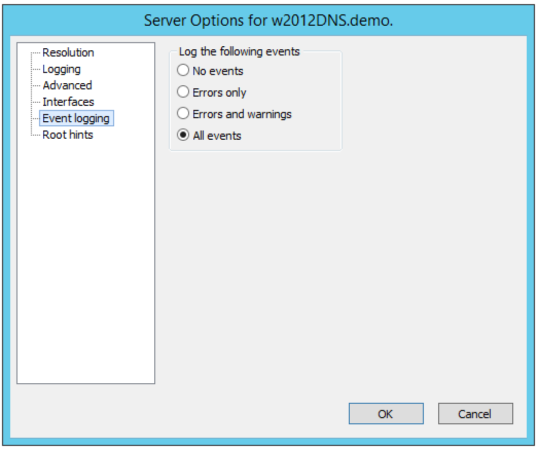 ../../../_images/console-dns-windows-dns-options-event-logging.png