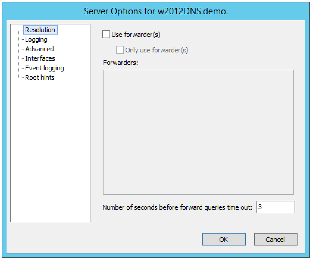../../../_images/console-dns-windows-dns-options-resolution.png