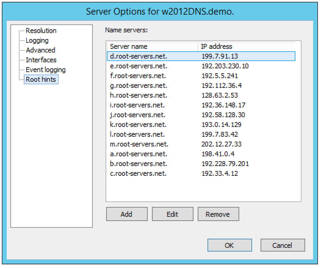 ../../../_images/console-dns-windows-dns-options-root-hints.png