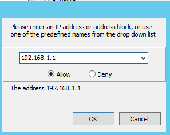 ../../../_images/console-dns-zones-allow-deny-address.png