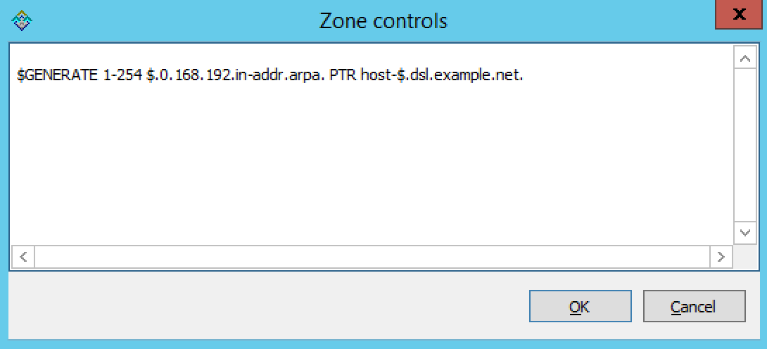../../../_images/console-dns-zones-controls.png