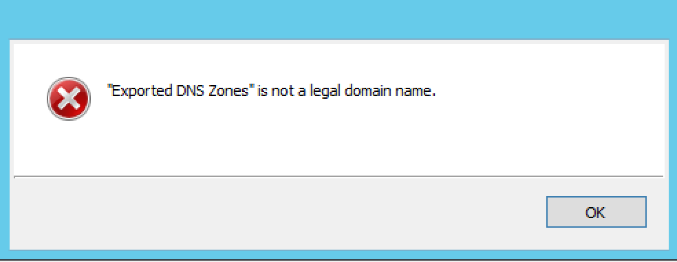 ../../../_images/console-dns-zones-import-invalid.png