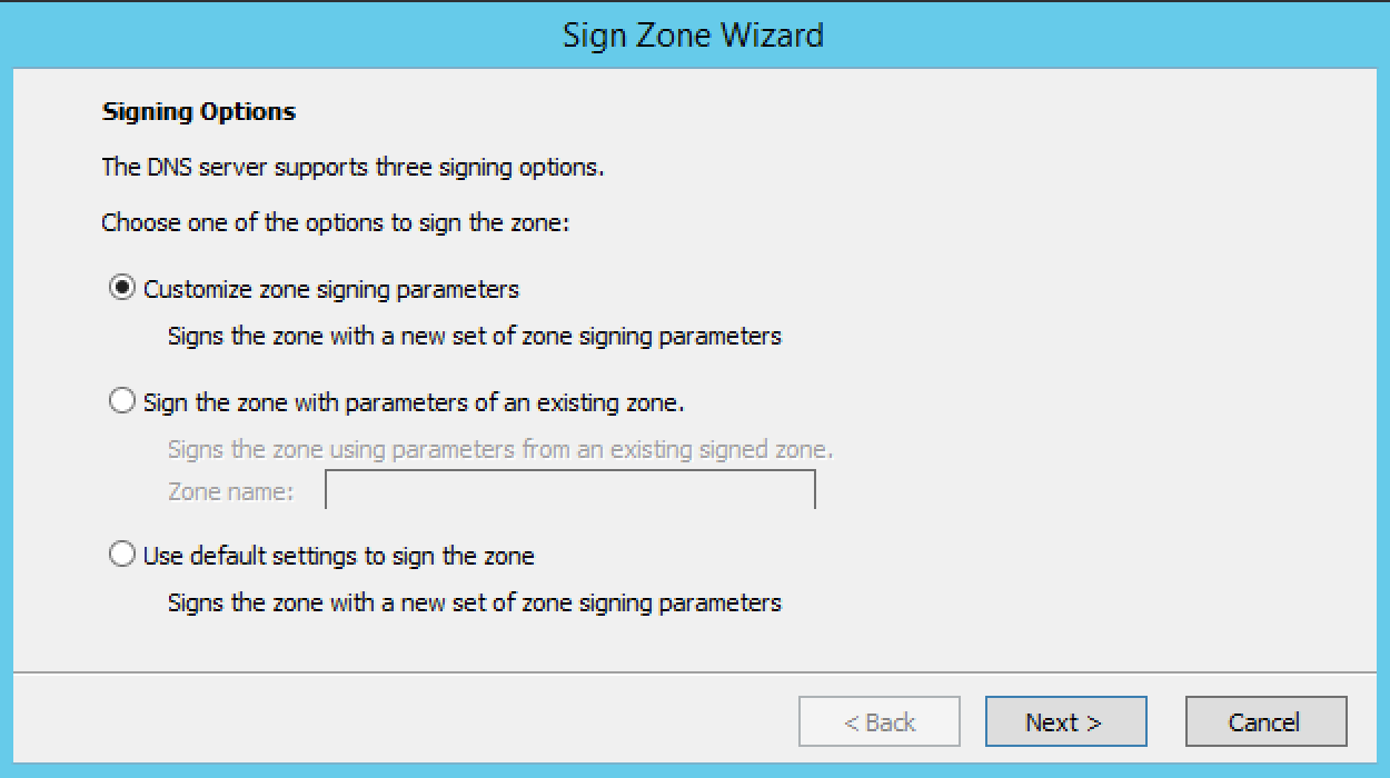 ../../../_images/console-dns-zones-sign-zone-wizard.png