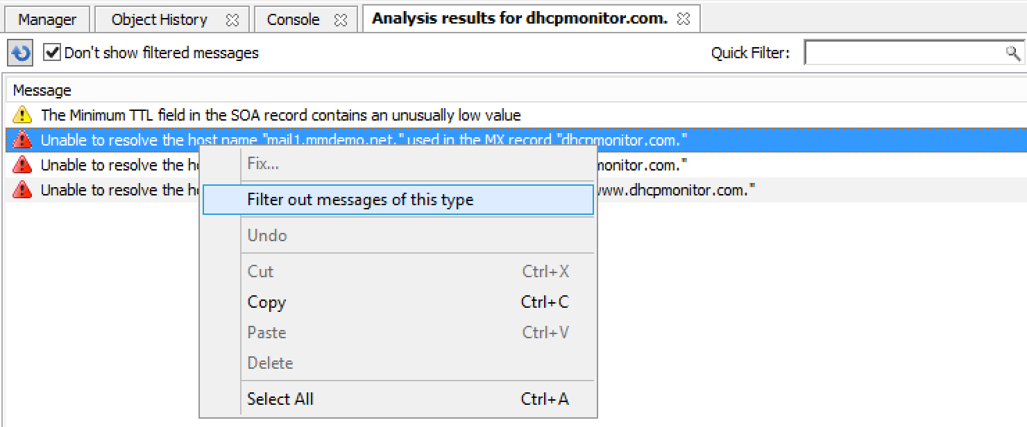 ../../../_images/console-dns-zones-zone-analysis-filter.png