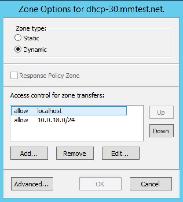 ../../../_images/console-dns-zones-zone-options-dynamic.png