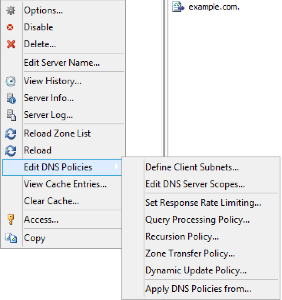 ../../../_images/console-edit-dns-policies.png