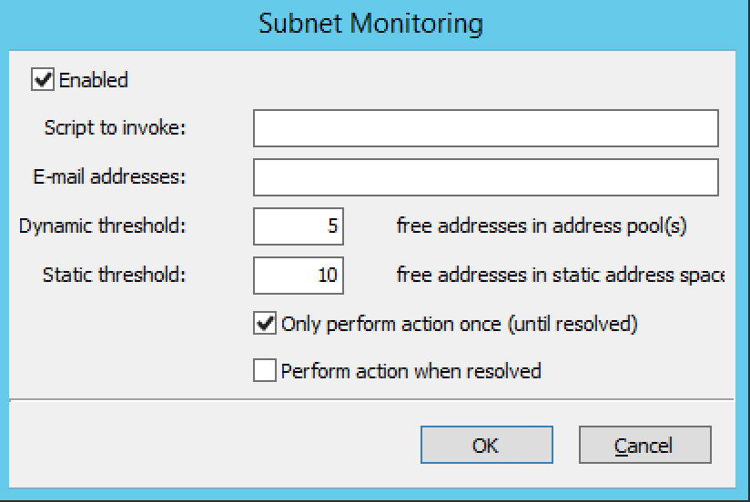 ../../../_images/console-ipam-subnet-monitoring.png
