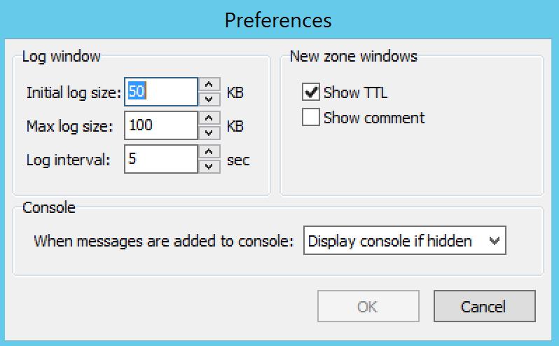 ../../../_images/console-preferences-menu.png