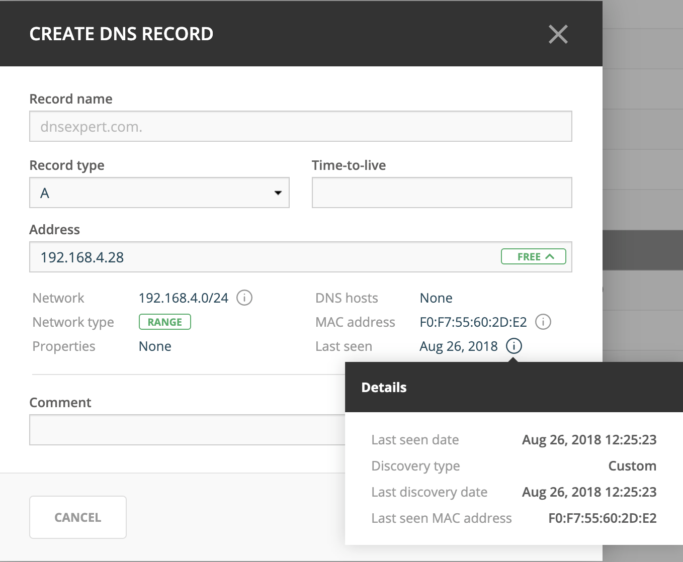 ../../../_images/create-DNS-record-ipam-insights-last-seen-Micetro.png