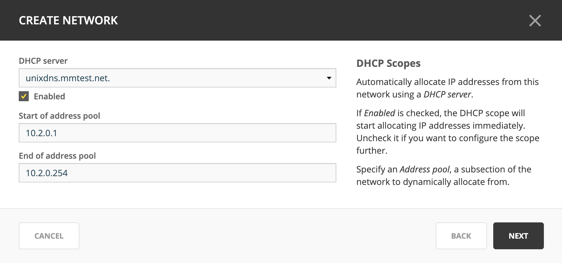 ../../../_images/create-dhcp-Networks-Micetro.png