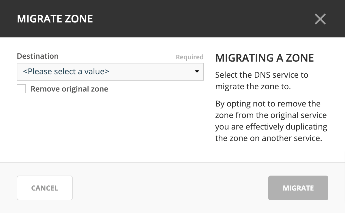../../../_images/migrate-DNS-zone-Micetro.png