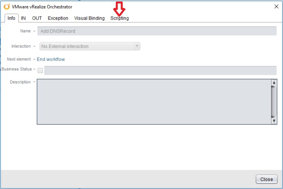 ../../../_images/vmware-3.png